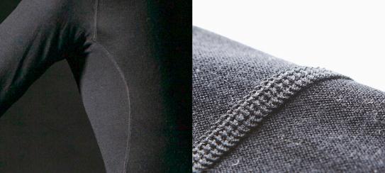detail-list-thumb-1